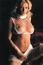 Brigitte-Lahaie